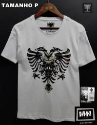 Camiseta Padrão Original