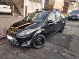Fiesta Rocam 1.6 completo