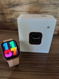 Smartwatch iwo W26+ Plus ORIGINAL