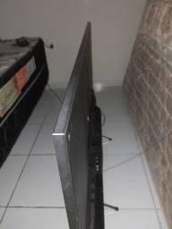 TV SMART 50 POLEGADAS SONY BAIXOU 650 reais