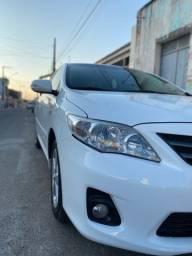 Corolla 2014 XEI
