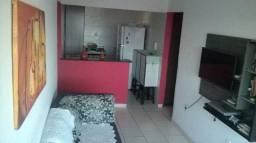 Título do anúncio: Apartamento em Itapuã 3 quartos 3/4