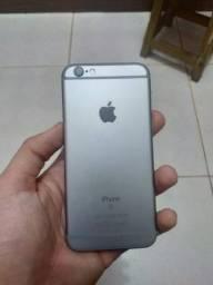 IPhone 6s, Para trocar em 7plus com volta minha