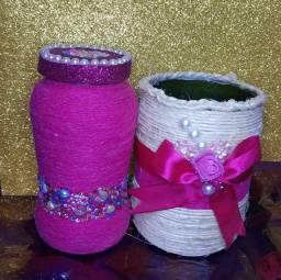 Kits de decoração dia das Mães