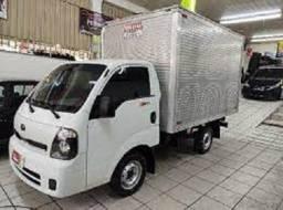 Motorista entregador - categoria AB - São Gonçalo - RJ