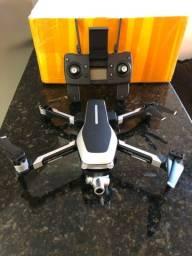 L109 pro Drone