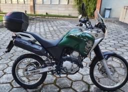 Teneré XTZ 250 2019