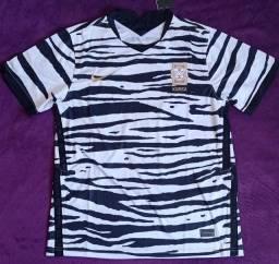 Camisa da Koreia (disponível: G e GG)