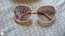 Óculos de sol, importado!