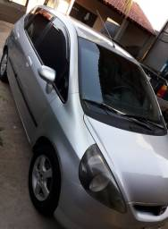 Honda Fit 1.4 2004/2005 Gasolina