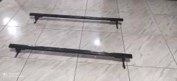 Rack com capela para escadas R$300,00
