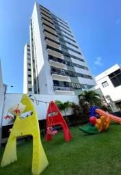 Título do anúncio: RM11-21-Campo Grande com 3 quartos (1 suíte), 65m²