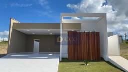 Casa linda e confortável no Jardins Perucaba, esse é o lugar para quem busca qualidade de