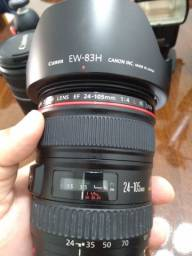 Canon 24x105 BARATO