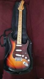 Guitarra Tagima séries