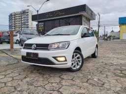VW GOL MPI 1.0 - KIT URBAN - TOP DE LINHA - SUPER NOVO - TROCO E FINANCIO