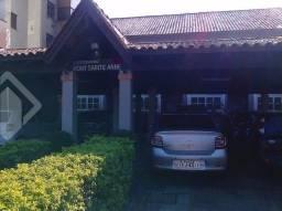 Casa de condomínio à venda com 3 dormitórios em Vila jardim, Porto alegre cod:208604