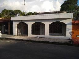 Casa top com 4/4 sendo 2 Suíte, WE-19, próx. ao Formosa Cidade Nova