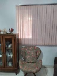 Cortina persiana barata