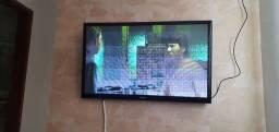 Tv 43PL Samsung LCD