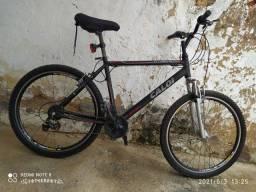 Bike Caloi  24
