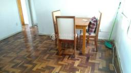 Apartamento à venda com 1 dormitórios em Vila ipiranga, Porto alegre cod:309368