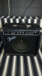 Fender frontman 25r mexico