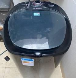 Máquina de lavar (tanquinho)