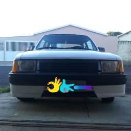 Chevette DL 1990 1.6s