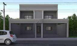 Título do anúncio: Franca - Apartamento Padrão - São Joaquim