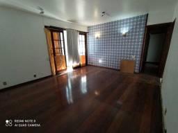 Título do anúncio: Apartamento com 3 dormitórios à venda, 67 m² - Várzea - Teresópolis/RJ