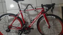Specialized tarmac sl4 tam 17