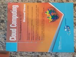 Livro Cloud Computing Nova Arquiteruta da TI