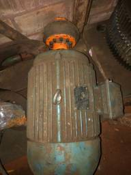 Motor Elétrico WEG 15cv 1760 RPM