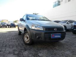 Fiat Strada 2020 1.4 Working
