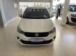 Título do anúncio: Fiat Argo Drive  1.0 Manual 2019!!!!