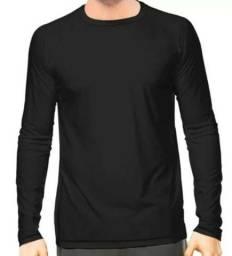 Camisa UV 50+<br>Tamanhos PP ate XXG .<br>