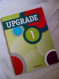 Upgrade inglês v. 1