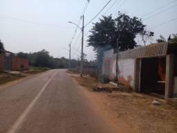 Título do anúncio: Imóvel a Venda no Vila Acre