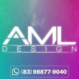 Serviço de Design Gráfico e informática - Promoção: Logotipos por R$ 80