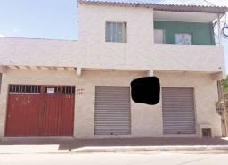 Vendo Casa Jabaete vila velha