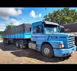 Scania 113H       1995