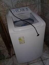 Máquina de Lavar roupa Electrolux 10Kg