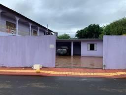 Locação Residencial Foz do Iguaçu