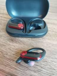 Fone de Ouvido Bluetooth Blitzwolf Airaux