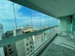 Você vai adorar esse deslumbrante apartamento, com uma vista linda para a praia.