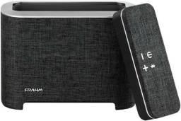 Caixa de Som Bluetooth HS2.1 Frahm