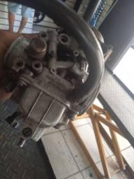 Carburador de Twister original (semi novo)