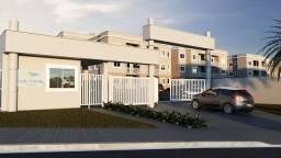Rm. Apartamento 2 dormitórios, na melhor localização de Campo Largo