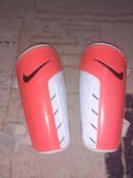 Caneleira da Nike